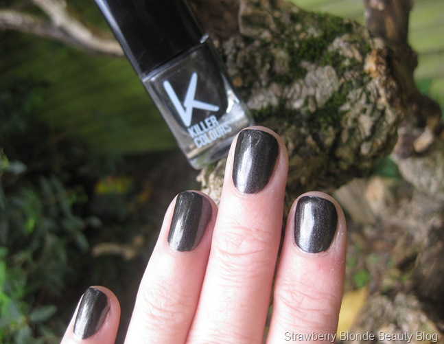 Killer_Colours_Nail_Polish_Gunmetal_swatches (3)