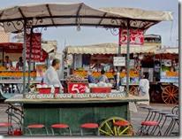 Marrakech  (88)