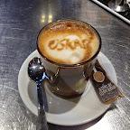 Detalle café.jpg