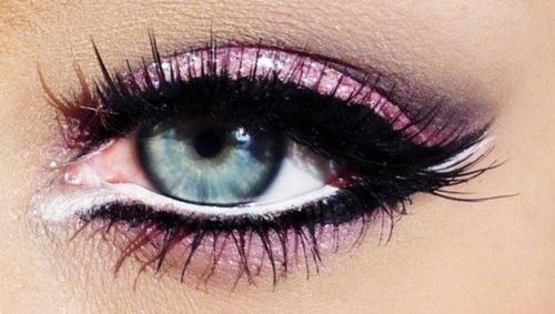 make up 6