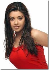 malayalam-actress-chaya-singh-spicy-still1