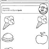 vol. 3_Page_63.jpg