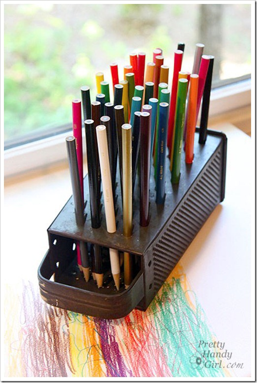 colored_pencil_storage_cheese_grater
