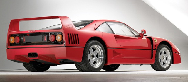 Ferrari-F40-11