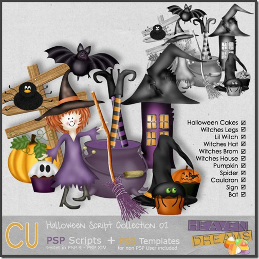 HD_halloween_script_collection_02