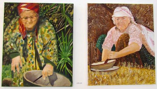 89 portreti Lenger Alizi.jpg