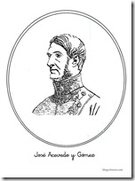 JOSE ACEVEDO 1