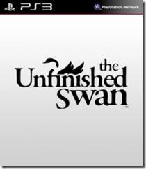 unifinshed