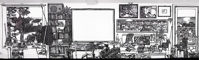 arredamento-disegnato-sui-muri-03-terapixel.jpg