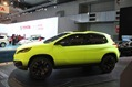 2013-Brussels-Auto-Show-159