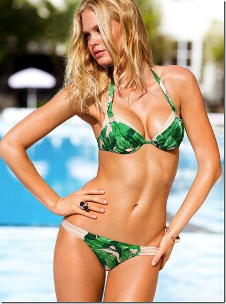 summer-bikini-want-now-9