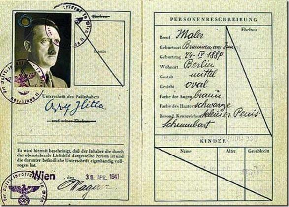 celebrity-passport-old-10