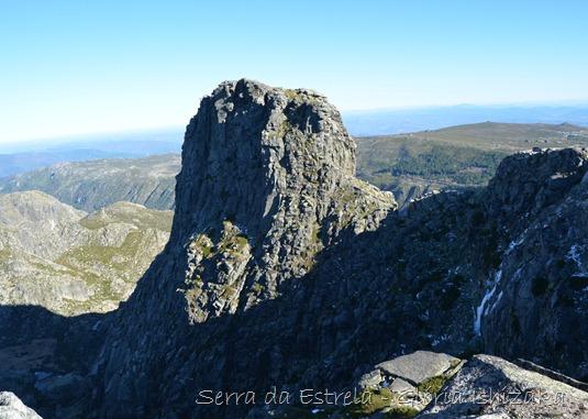 Glória Ishizaka - Serra da Estrela 52