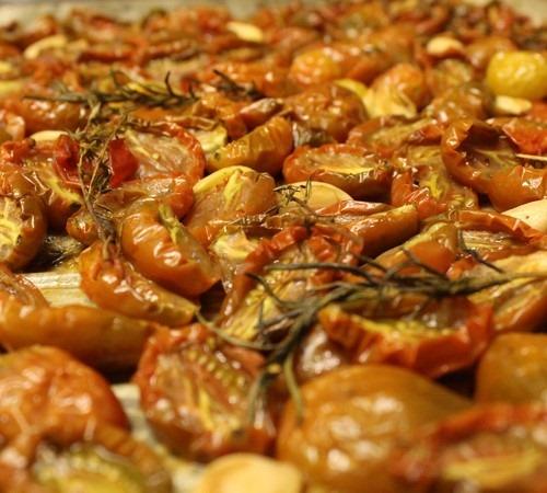 slow-roasted-tomatoes_18