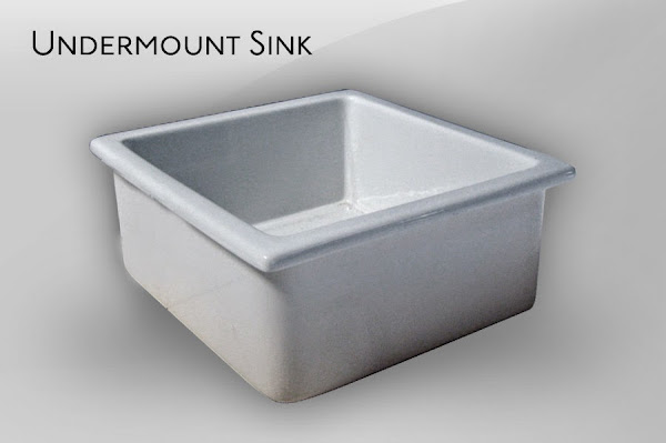Undermount_kitchen_sink Undermount Kitchen Sink