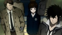 [HorribleSubs] PSYCHO-PASS - 05 [720p].mkv_snapshot_14.39_[2012.11.10_09.03.33]