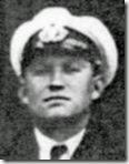 Hans Fiedler 2a