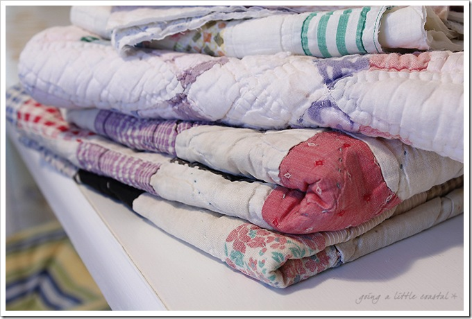 quilts_edited-1