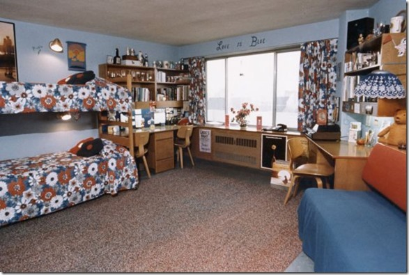 college-dorm-rooms-24