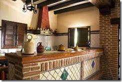 Decotips-cocinas-rusticas_037