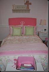 ellies room 035
