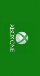 Xbox One : apprenez une langue étrangère grâce à la console de Microsoft