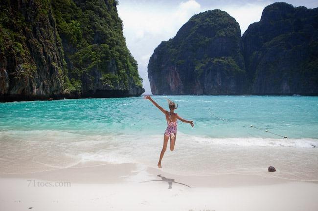 2012-07-31 Thailand 58991