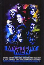 1999-Mystery Men