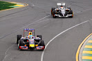 HD wallpaper pictures 2014 Australian F1 GP