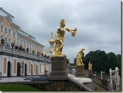 20130725_Peter the Great w King Sweden head (Small)