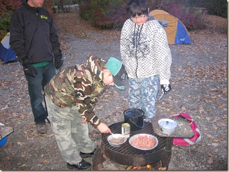 camp 071