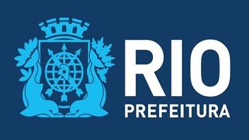 concurso-prefeitura-rio-de-janeiro-2013