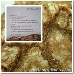 Biscoito Americano2