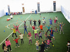 Healthy Living Event - Soccer Centre - 0062.JPG
