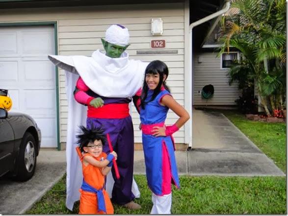 halloween-costumes-2013-9