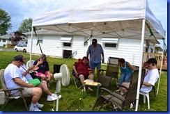 Memorial BBQ 2011-05-29 007