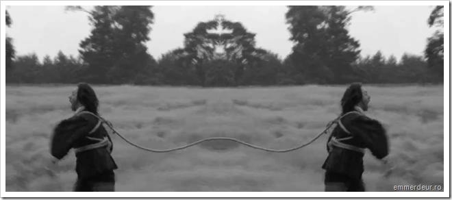 a field in england emmerdeur_83