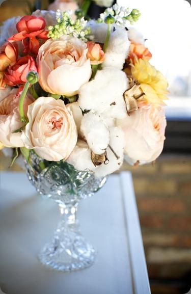 Fleur-Inc-Chicago-IL fleur chicago