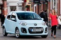 2012-Citroen-C1-6