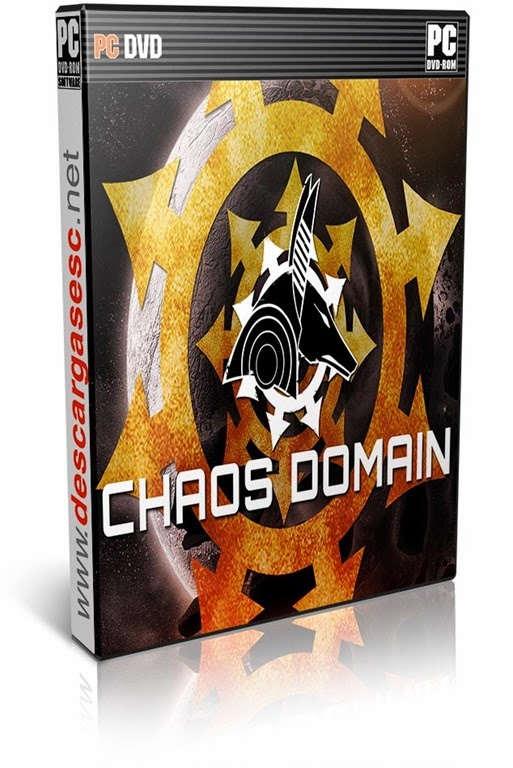 Chaos Domain-CODEX-pc-cover-box-art-www.descargasesc.net