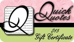 qq 15 certificate-350