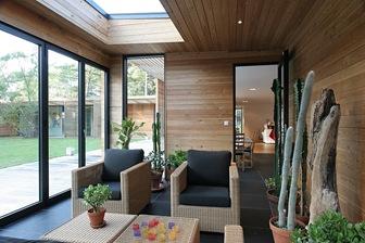Diseño-minimalista-Diseño-interior