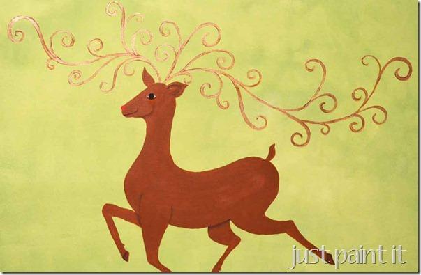 Reindeer-Calendar-7