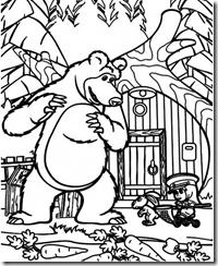 Masha_e_Urso_Bear_boomerang_desenhos_imprimir_colorir_pintar (1)