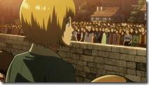 Shingeki ni Kyojin - 02-9