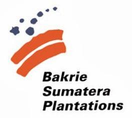 Lowongan Kerja Bakrie Sumatera Plantations
