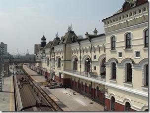 024-gare Vladivostok
