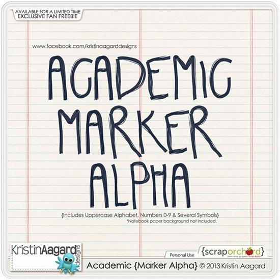 _KAagard_Academic__MarkerAlpha_PVW
