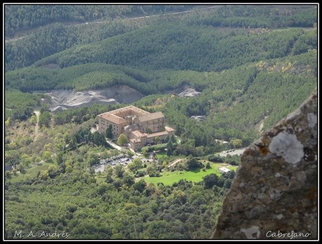 Arangoiti-Castellar 090
