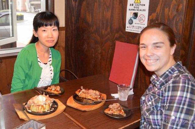 2013-06-19 Okonomiyaki-3